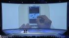 Samsung officialise le Galaxy Note 2 : plus grand, plus puissant et plus fin !