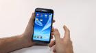 Samsung publie une vidéo de prise en main du Galaxy Note II