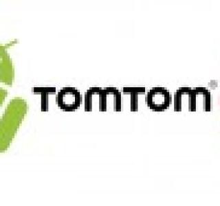 TomTom très bientôt sur le Google Play