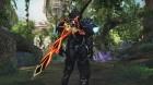 Wild Blood, le teaser du jeu Gameloft basé sur le moteur Unreal Engine 3 dévoilé