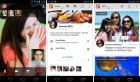 Google+, l'application du réseau social est mise à jour