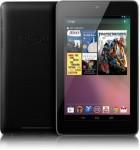 La Nexus 7 prochainement chez SFR