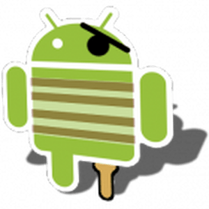 Guide des clients Torrent pour Android