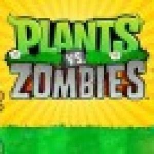 Plants vs. Zombies est gratuit aujourd'hui sur l'Amazon Appstore – App Shop