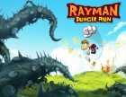 Rayman Jungle Run est disponible sur le Play Store