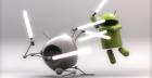 Apple voit ses bénéfices baisser, Samsung se frotte les mains