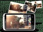 Les caractéristiques du HTC One X+ semblent se confirmer