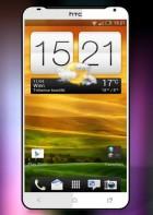 Vers un nouveau téléphone de HTC ?