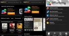 OfficeSuite Professional 6 est l'application gratuite du jour sur l'Amazon Appstore – App Shop