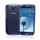 Samsung déploie un correctif pour corriger la vulnérabilité du Galaxy SIII