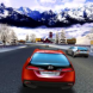 GT Racing: Hyundai Edition est disponible sur Google Play