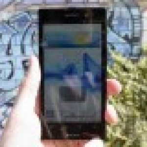 Test du smartphone Sony Xperia Ion