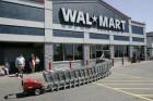 Le géant Wal-Mart boude Amazon et sa Kindle