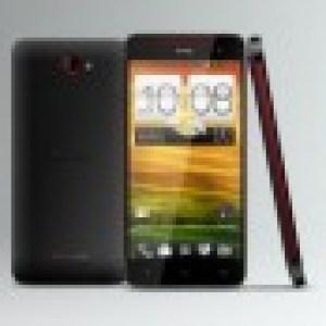 HTC One X5 : Confirmé !