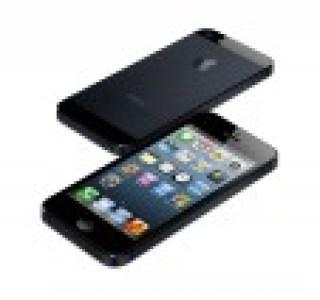 Détenteurs d'iPhone 5, mettez-vous à jour avant le 3 novembre