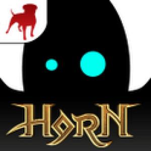 Horn, le jeu d'action et d'aventure vient d'arriver sur le Play Store, exclusivement sur Tegra 2 et Tegra 3