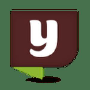 yuilop, une application pour appeler et envoyer des sms gratuitement