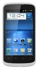 ZTE annonce le Blade III