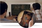 Xbox SmartGlass : utilisez tous les écrans à votre disposition !