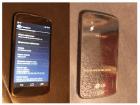 LG Nexus : Premières photos d'un prototype !