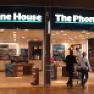 The Phone House perdrait pied, Free Mobile dope la consommation et Sosh sort une application Android