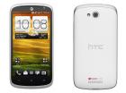 HTC annonce le One VX qui sera uniquement chez AT&T aux Etats-Unis