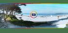 Google met en ligne une vidéo de Photo Sphere : une nouvelle fonctionnalité d'Android 4.2