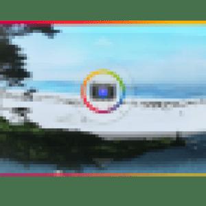 Photo Sphere va se dissoudre dans la marque Street View