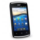 Acer Liquid Z110 Duo : deux SIM et seulement 99 euros