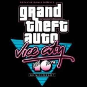 Grand Theft Auto: Vice City arrive « plus tard cet automne » sur Android
