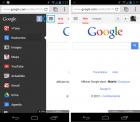 Google Mobile s'étoffe des fonctionnalités de la version classique