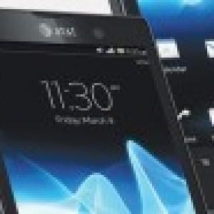 Le Sony C660X «Yuga» passe par la case benchmark