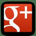 Google+ reçoit la mise à jour 3.2.0 : nouveau widget, recherche de contacts améliorées, etc