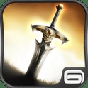 Wild Blood, le jeu d'action aventure est disponible sur le Google Play