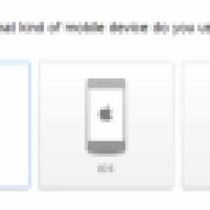 Google fait du teasing pour une nouvelle version de Google Wallet