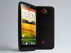 Le HTC One X+ est maintenant officiel