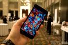HTC dévoile le J Butterfly au Japon : écran 5 pouces 1080p et quadruple-coeur !