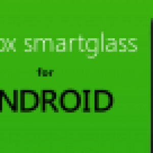 Xbox SmartGlass est disponible sur Android