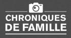 Conservez et partagez vos meilleurs moments grâce à l'application chroniques de familles
