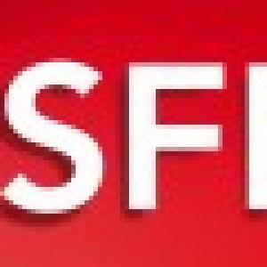 Google Play : La facturation opérateur est disponible chez SFR !
