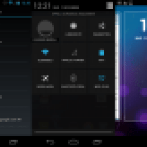 Android 4.2 en cours de déploiement sur le Galaxy Nexus (Takju) et la Nexus 7 (+ méthode d'installation manuelle)