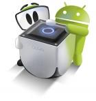 La console de jeux OUYA est prévue pour mars 2013 sous Jelly Bean