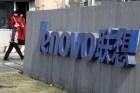 Le PDG de Lenovo redistribue ses 3,25 millions de dollars de bonus à ses salariés