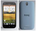 HTC annonce le One SV, un moyen de gamme Android