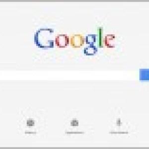 Google : «les utilisateurs ne sont pas sur Windows Phone ou Windows 8»