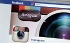 Instagram adopte le modèle Facebook