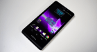 Flash test du Sony Xperia T
