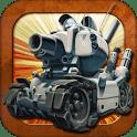 Le jeu Metal Slug est disponible sur Google Play