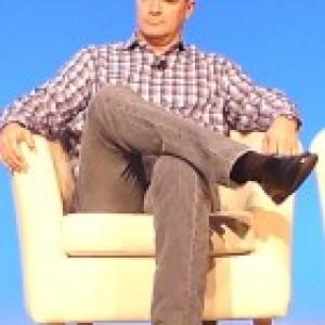 Dell abandonne Android en 2013