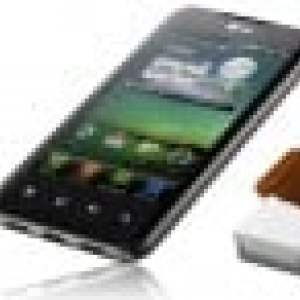 LG Optimus 2X et Black : Android 4.0 (ICS) déployé en Europe !